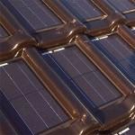 zonne energie pan6