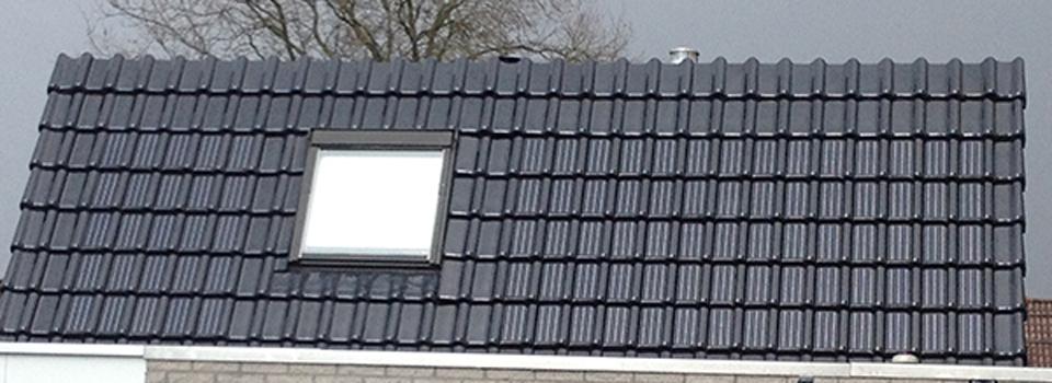 zonne energie pan4